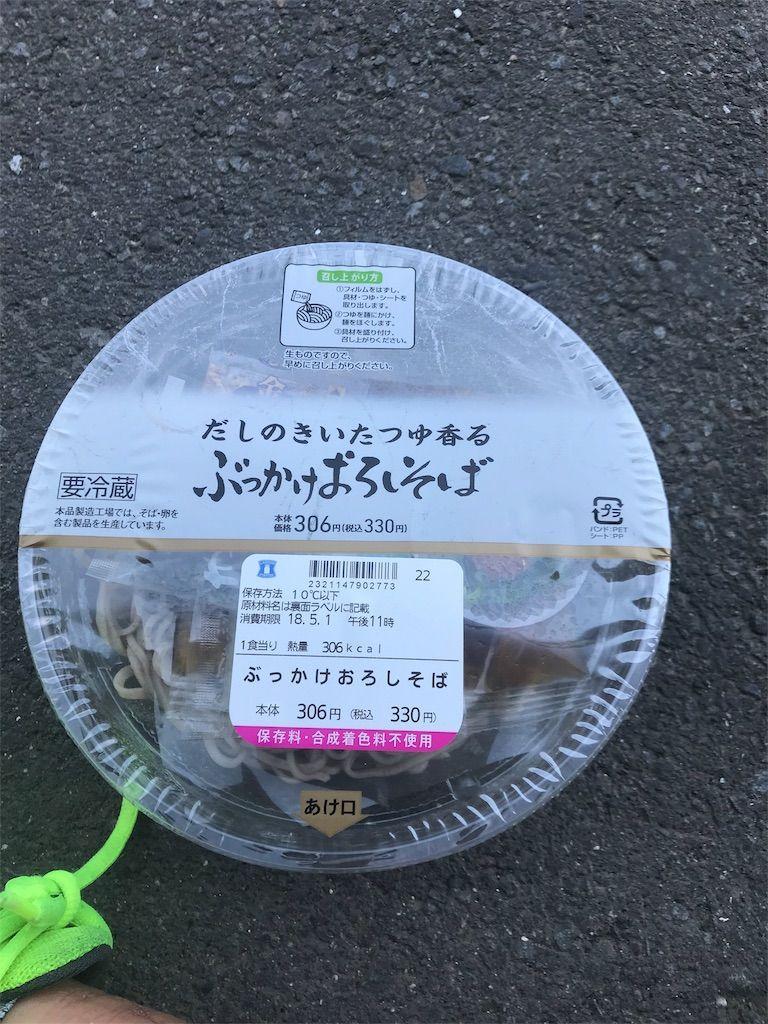 f:id:harasuke7:20180513222001j:image