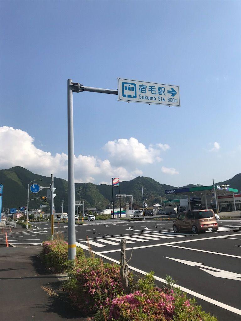 f:id:harasuke7:20180513222104j:image