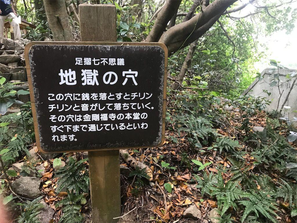 f:id:harasuke7:20180513224653j:image