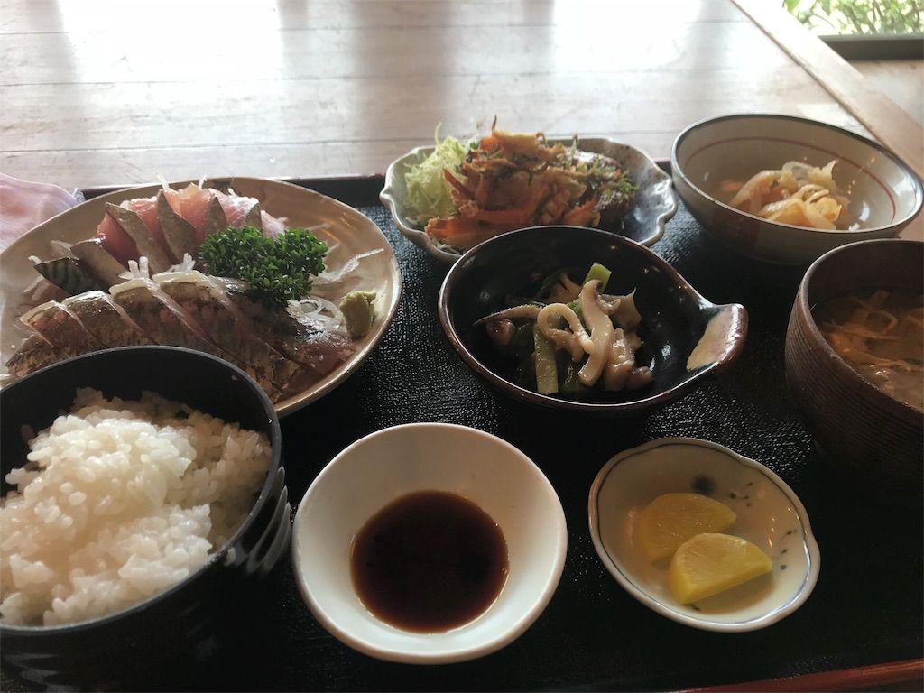 f:id:harasuke7:20180513225350j:image