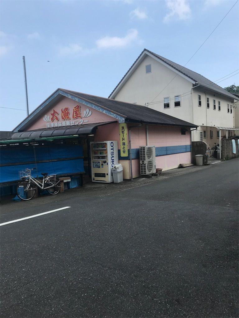 f:id:harasuke7:20180513225546j:image