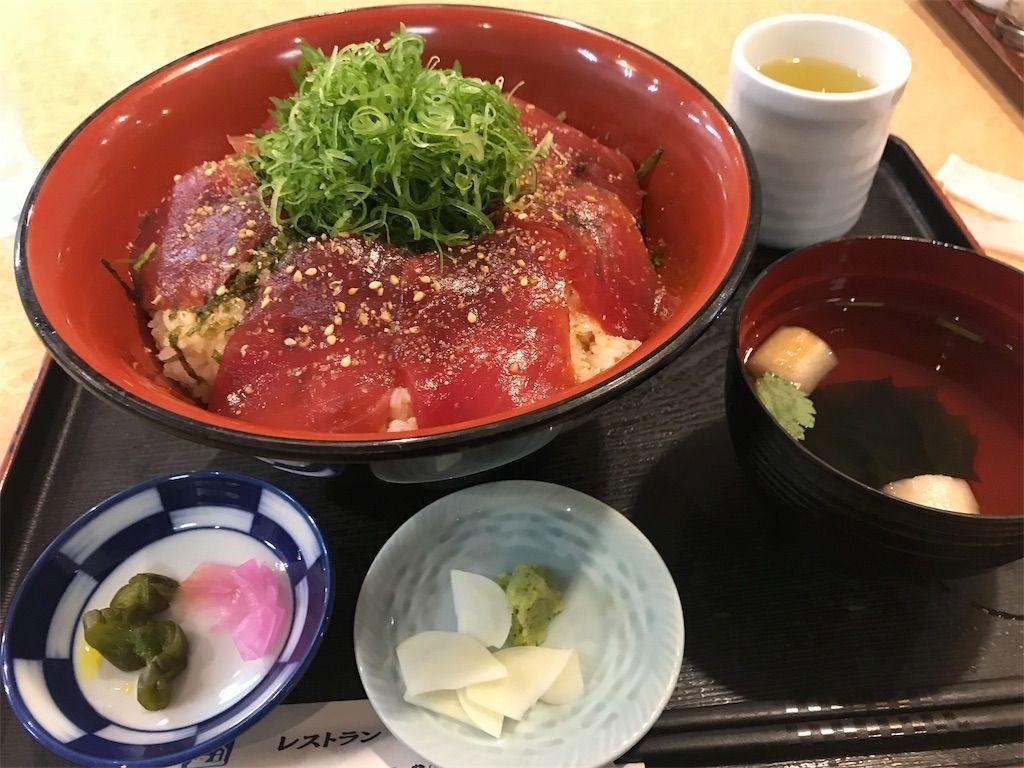 f:id:harasuke7:20180518214718j:image