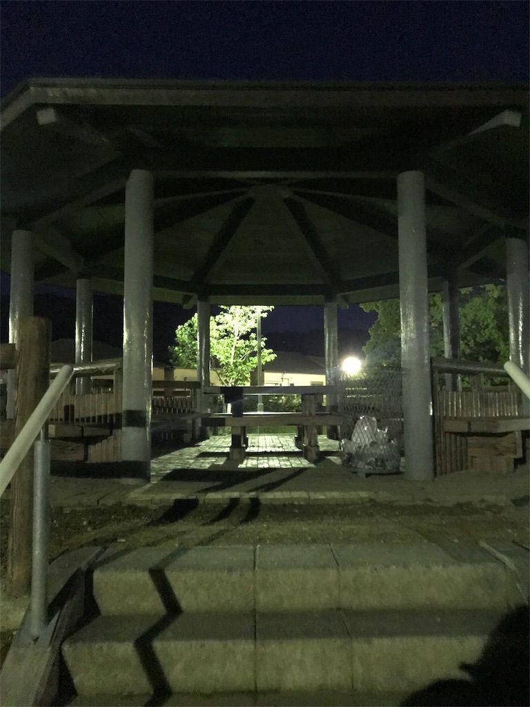 f:id:harasuke7:20180518215502j:image