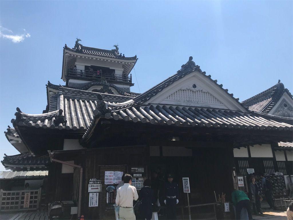 f:id:harasuke7:20180518220517j:image