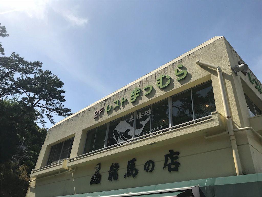 f:id:harasuke7:20180521200751j:image