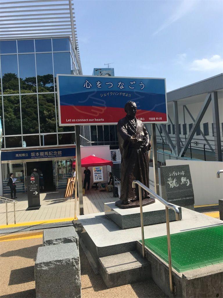 f:id:harasuke7:20180521202104j:image