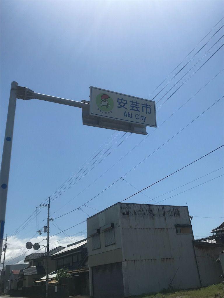 f:id:harasuke7:20180521202903j:image
