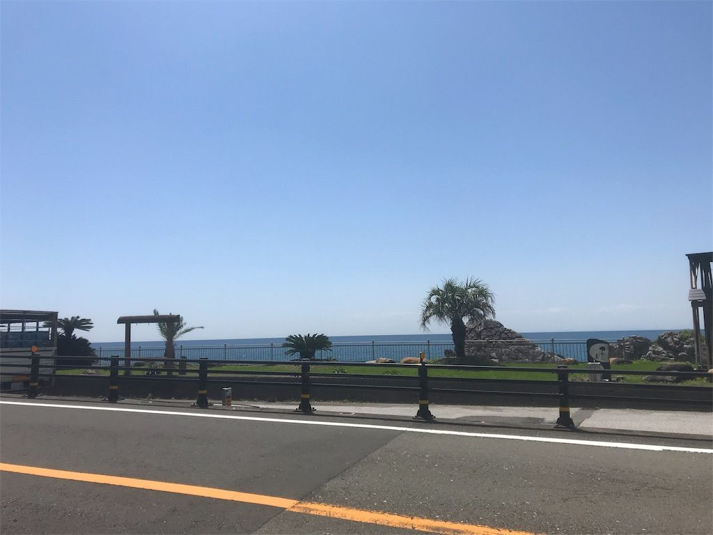 f:id:harasuke7:20180521203143j:image