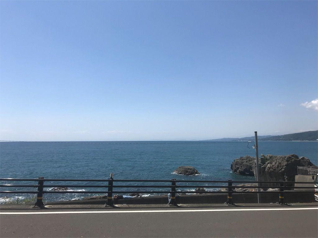 f:id:harasuke7:20180521203208j:image