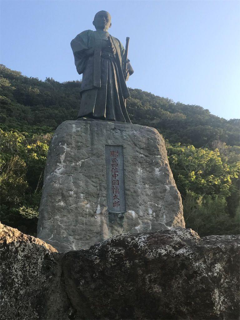 f:id:harasuke7:20180522181343j:image