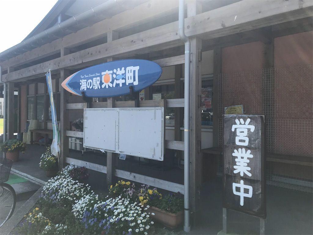 f:id:harasuke7:20180522182448j:image
