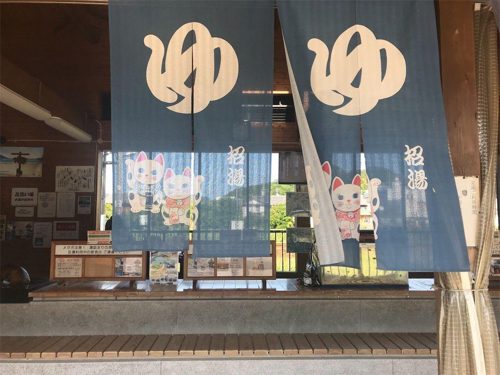 f:id:harasuke7:20180522183422j:image