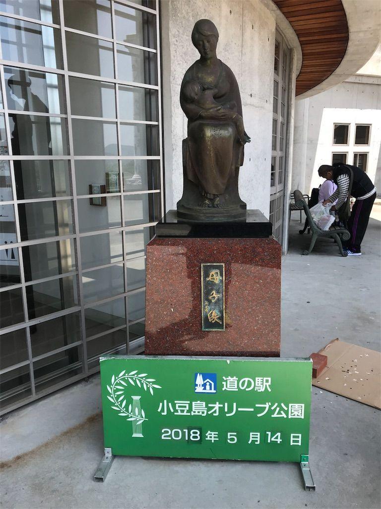 f:id:harasuke7:20180531075558j:image
