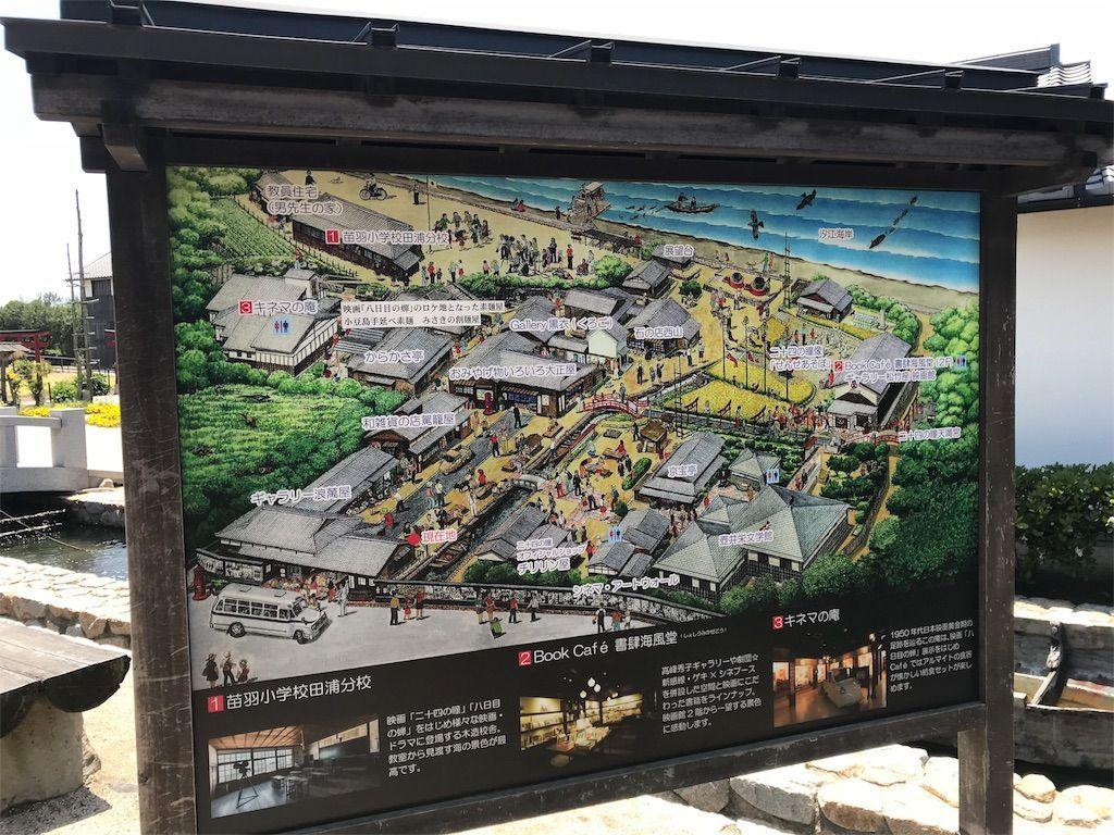 f:id:harasuke7:20180531083642j:image
