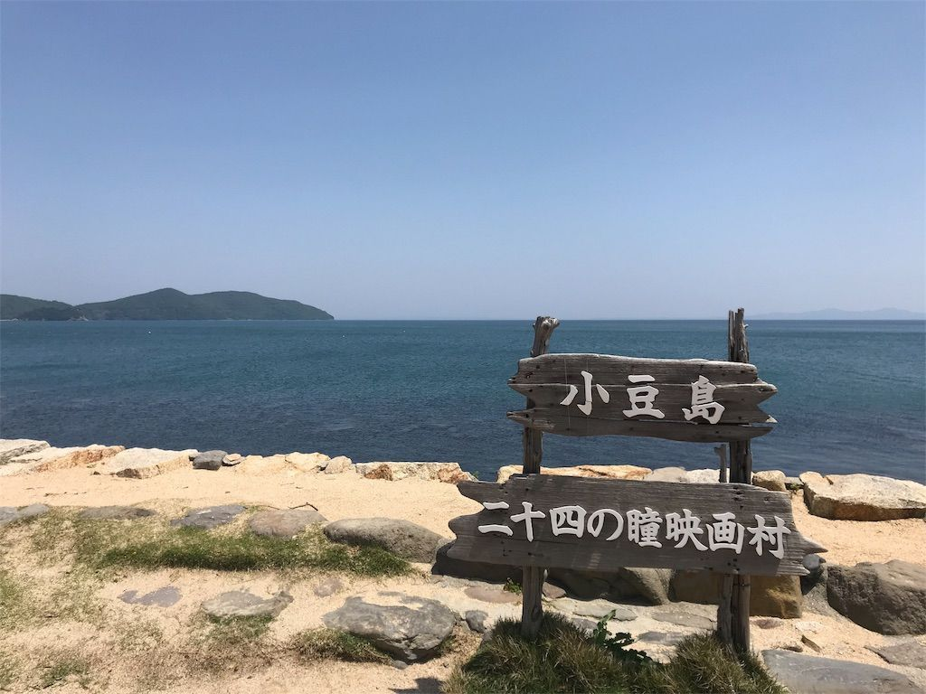 f:id:harasuke7:20180531083752j:image