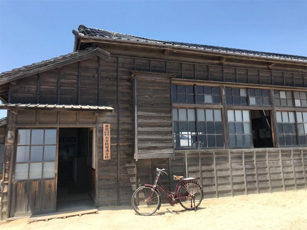 f:id:harasuke7:20180531083828j:image