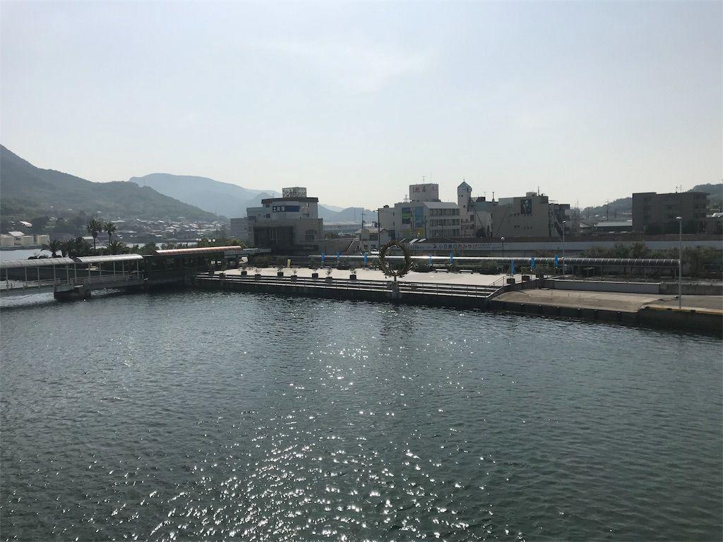 f:id:harasuke7:20180605214039j:image