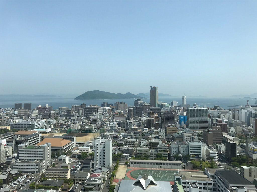 f:id:harasuke7:20180605214235j:image