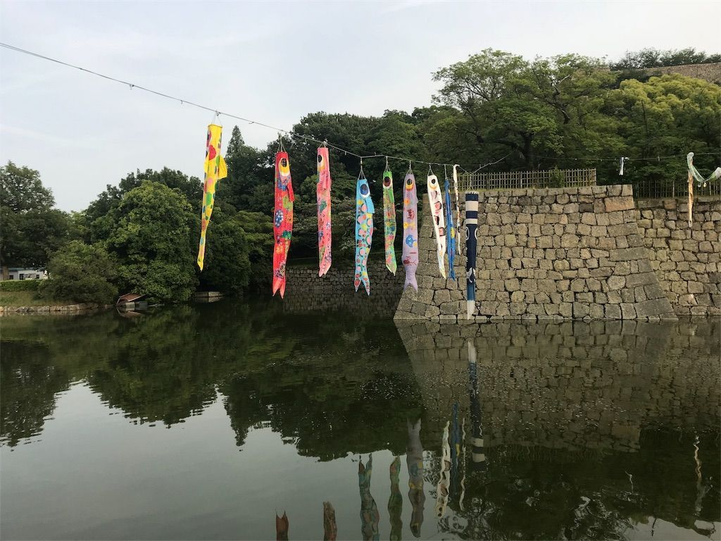 f:id:harasuke7:20180605215313j:image