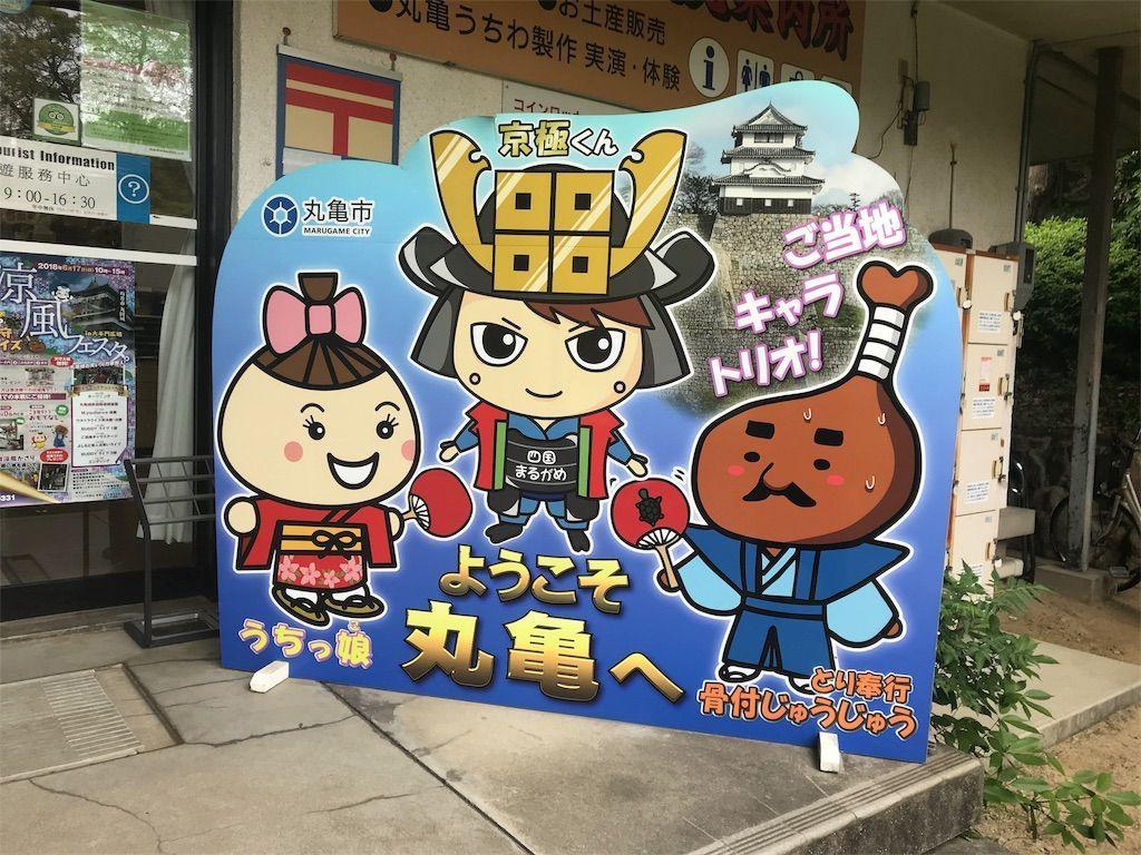 f:id:harasuke7:20180605220305j:image