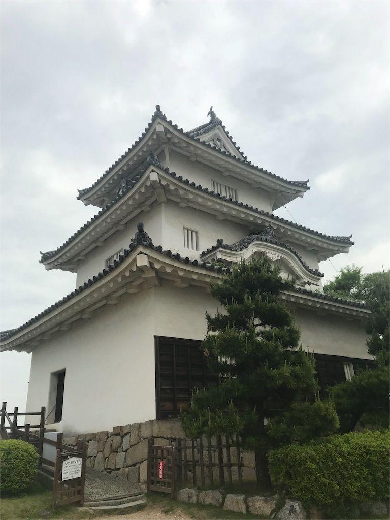 f:id:harasuke7:20180605220321j:image