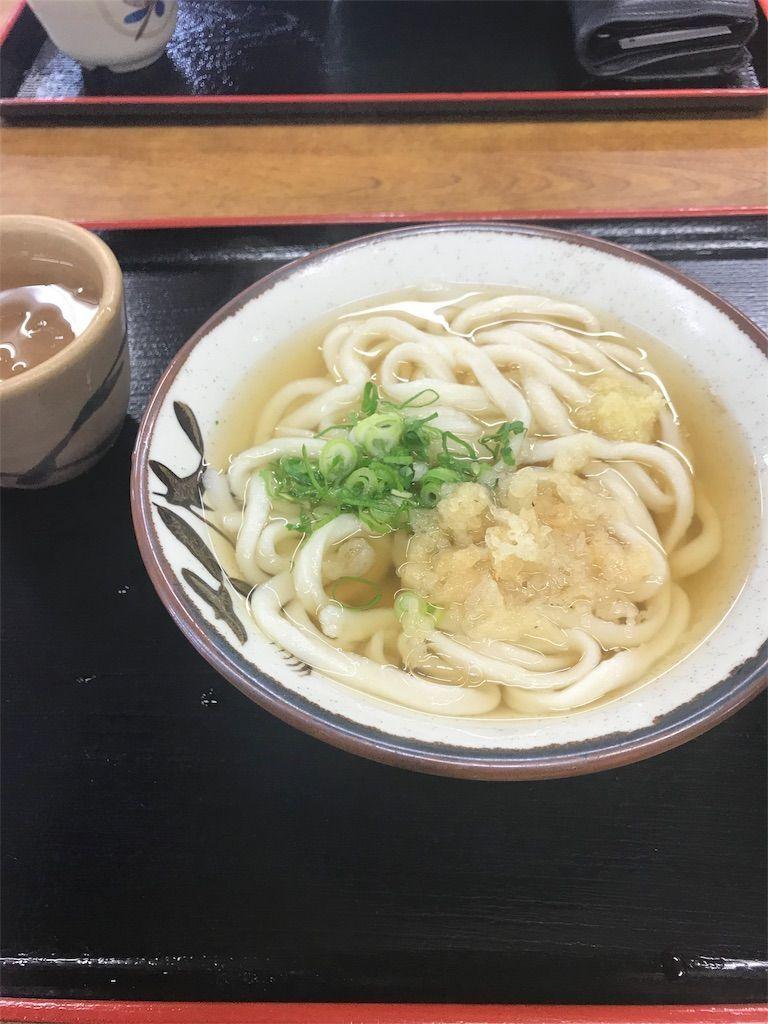 f:id:harasuke7:20180605221425j:image