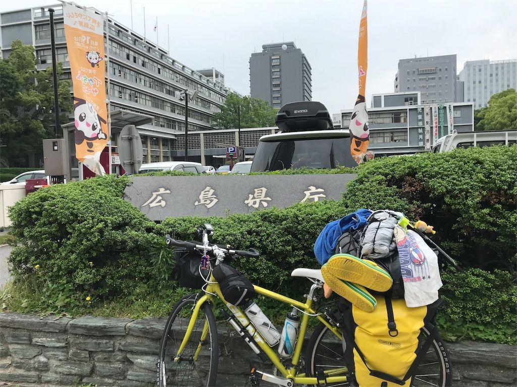 f:id:harasuke7:20180606192114j:image