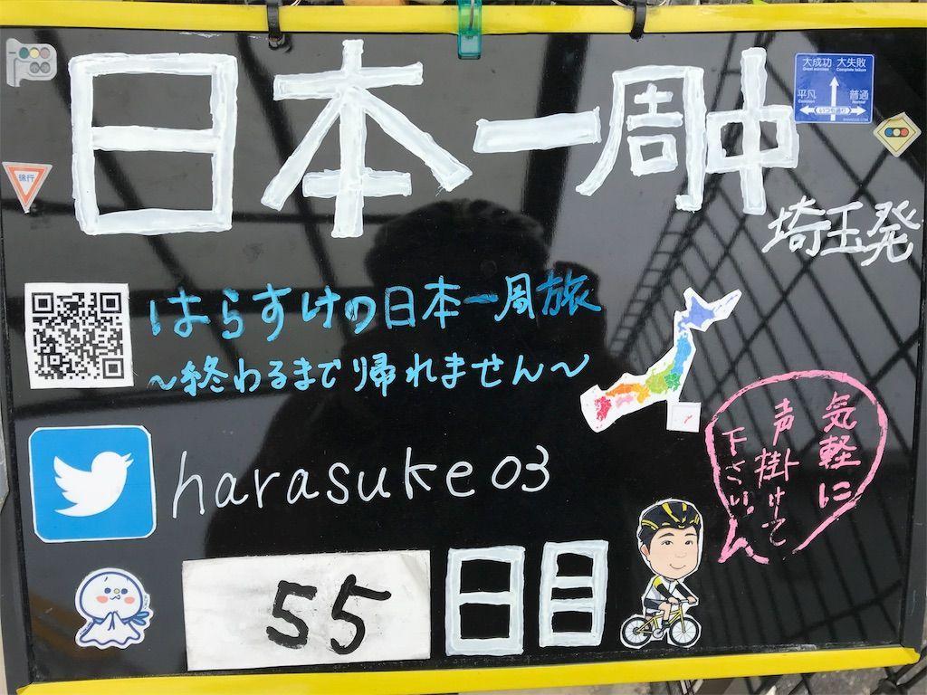 f:id:harasuke7:20180606192130j:image