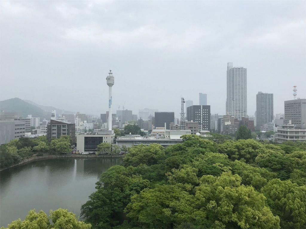f:id:harasuke7:20180606192405j:image