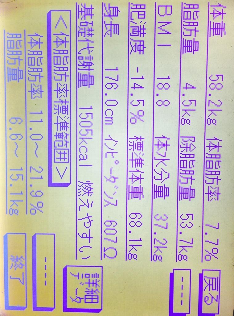 f:id:harasyo23:20170319142656j:plain