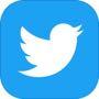 @herbspice_loveのTwitter