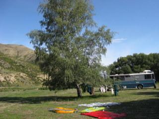 f:id:hard_keme:20110111173351j:image