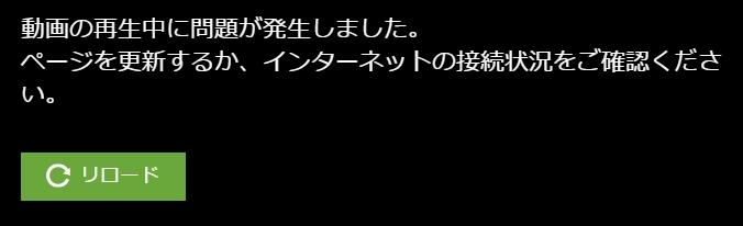 f:id:hardshopper:20170519234302j:plain