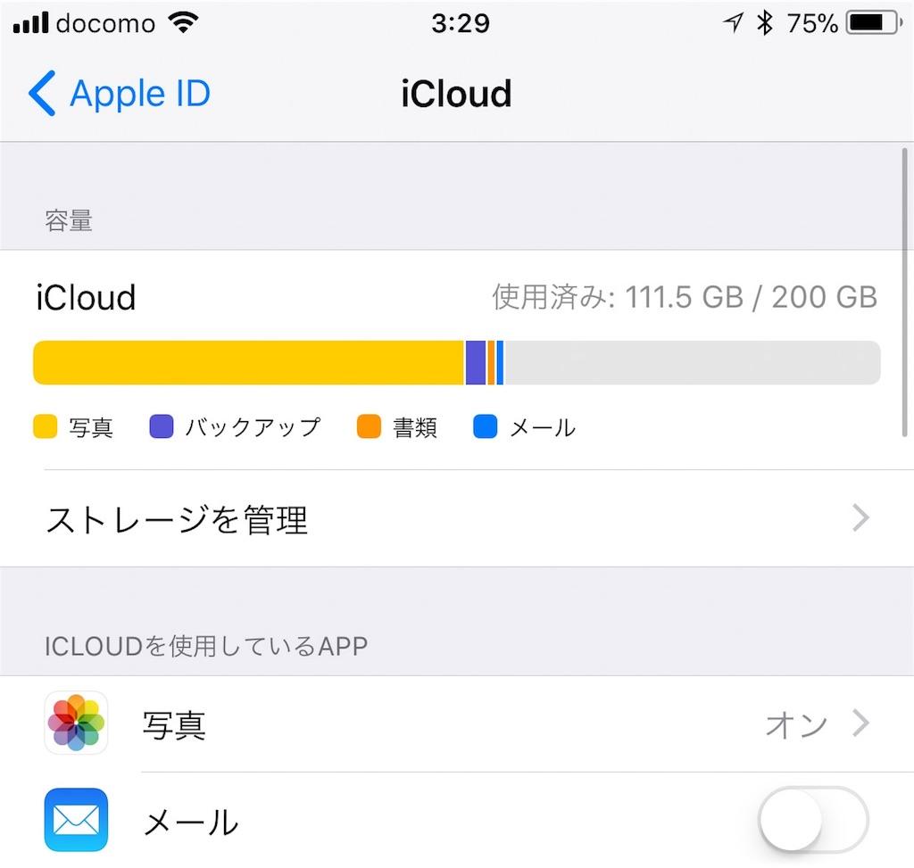 f:id:hardshopper:20170929112057j:image