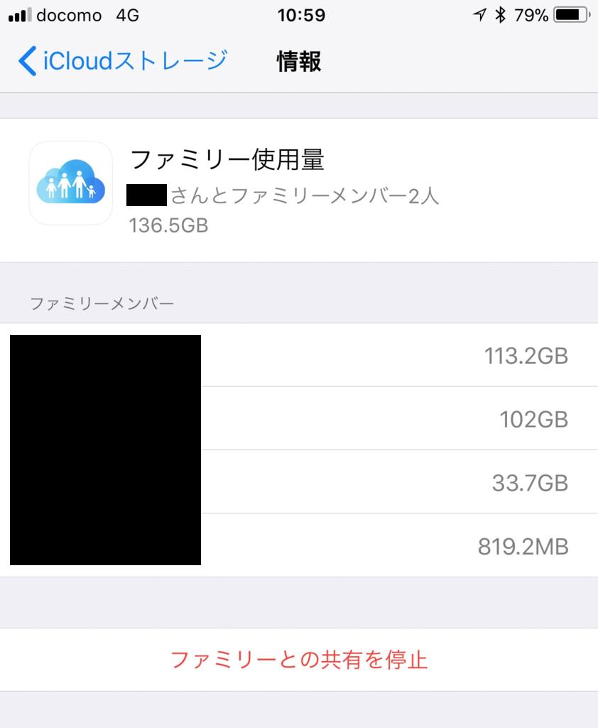 f:id:hardshopper:20170930043936p:plain