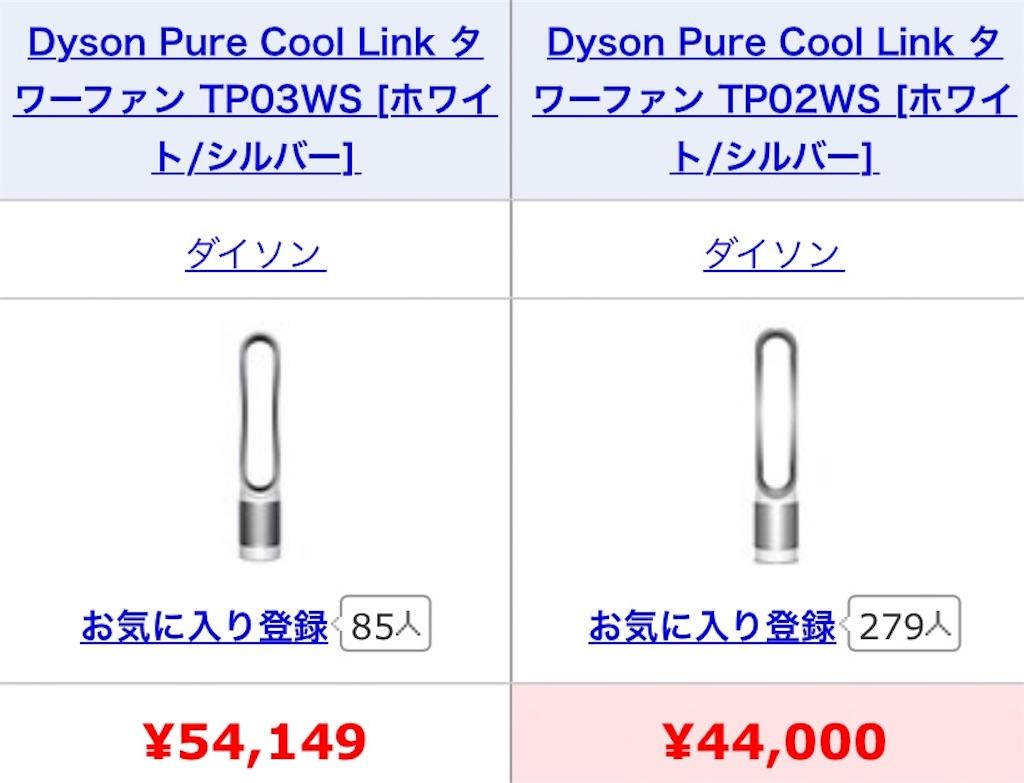 f:id:hardshopper:20180112062739j:image