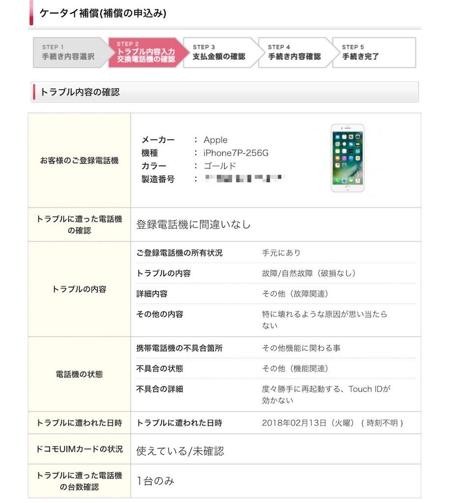 f:id:hardshopper:20180227005717j:image