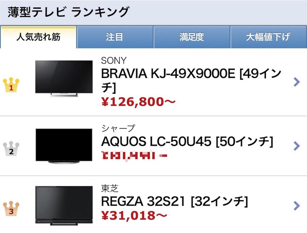 f:id:hardshopper:20180308024054j:image