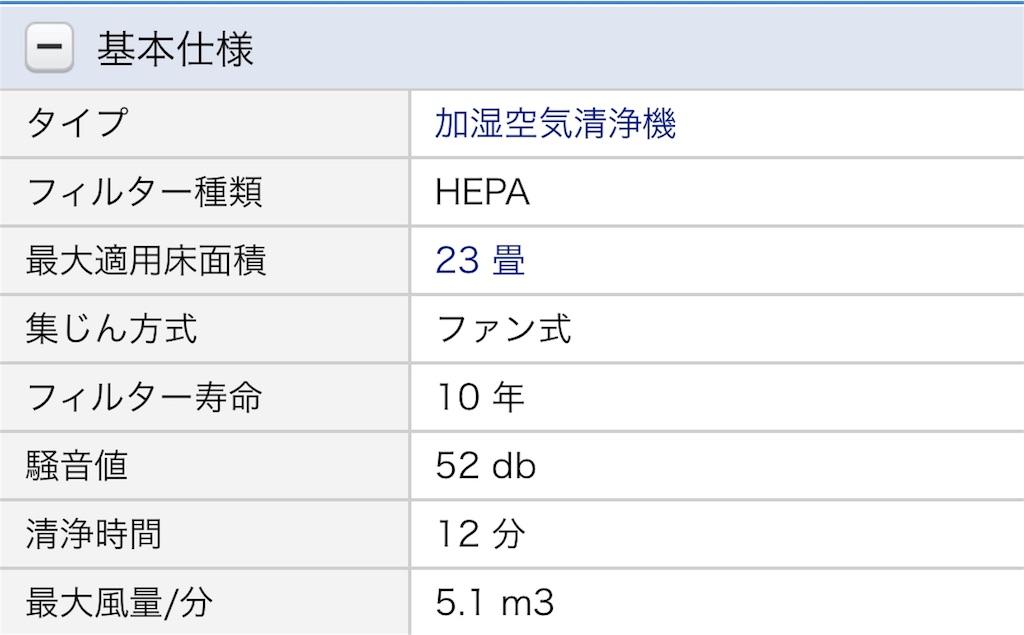 f:id:hardshopper:20180403055020j:image
