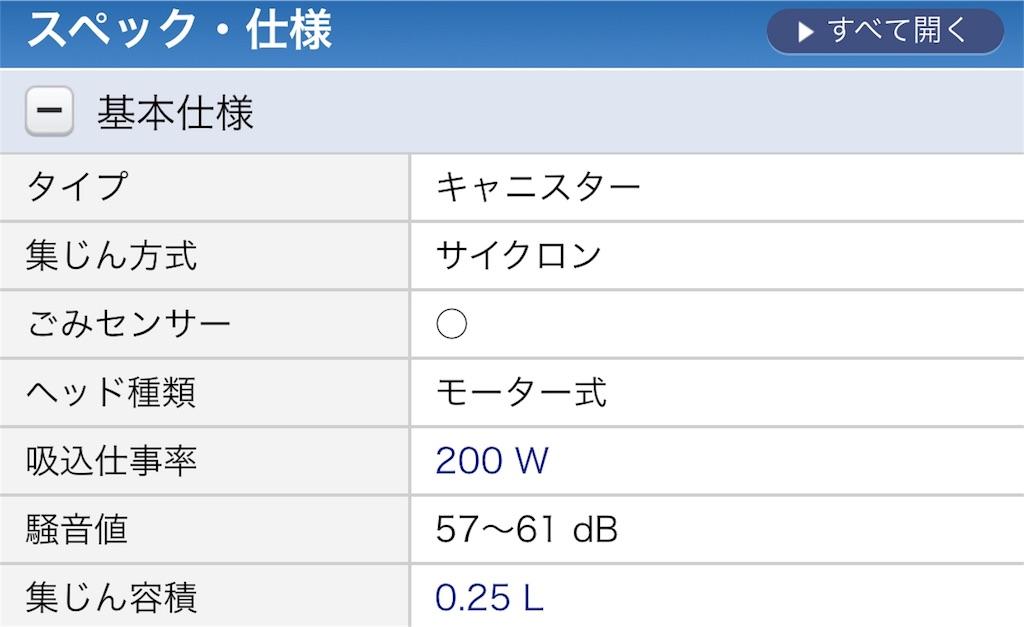 f:id:hardshopper:20180415005524j:image