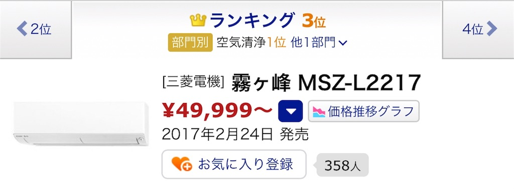 f:id:hardshopper:20180506212146j:image