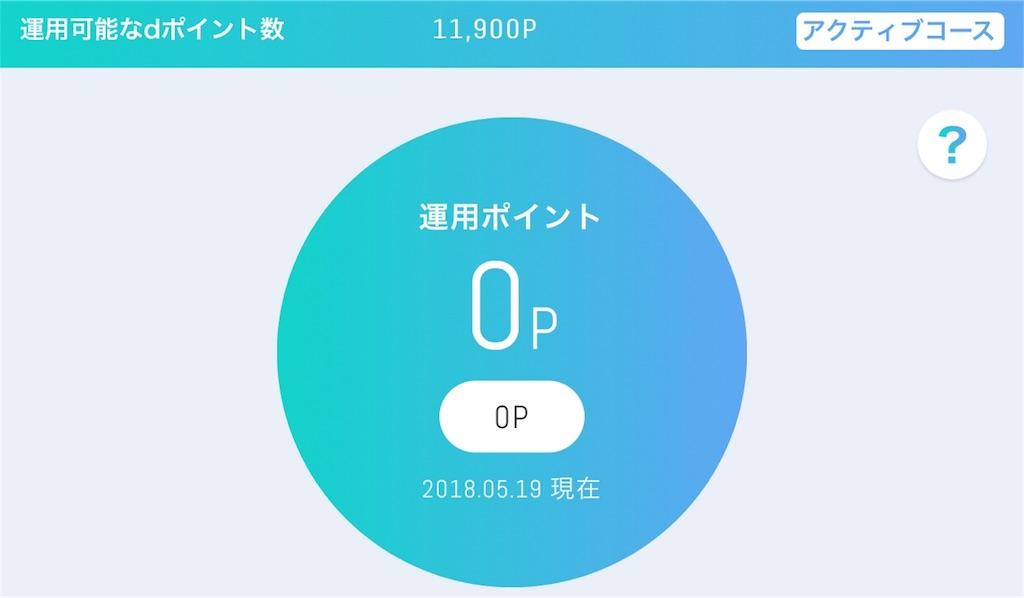 f:id:hardshopper:20180519001210j:image