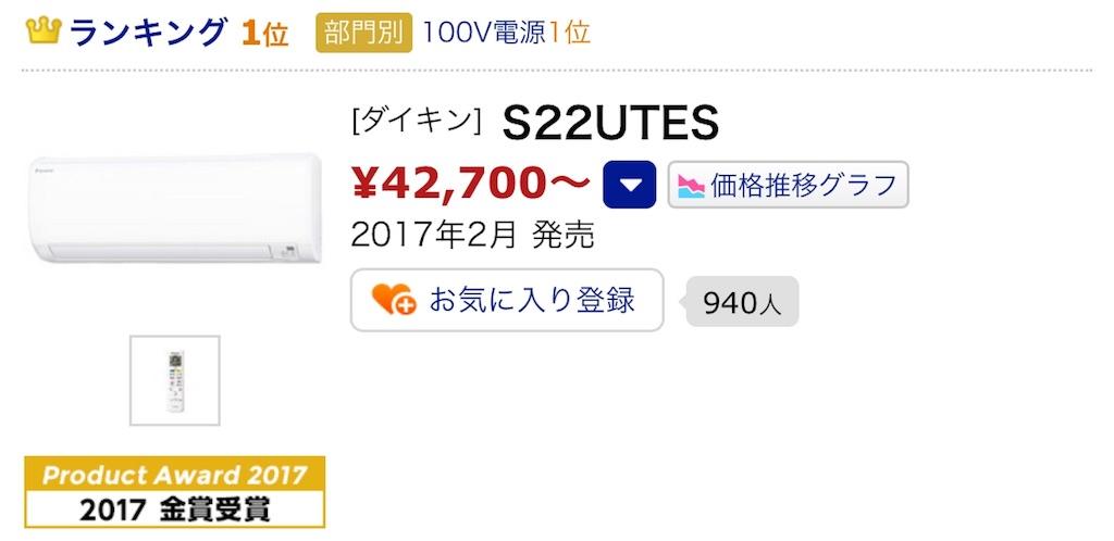 f:id:hardshopper:20180527144336j:image