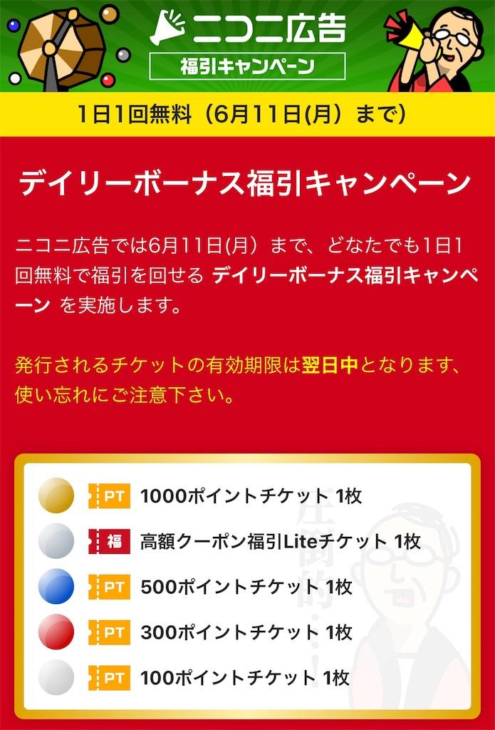 f:id:hardshopper:20180606025554j:image
