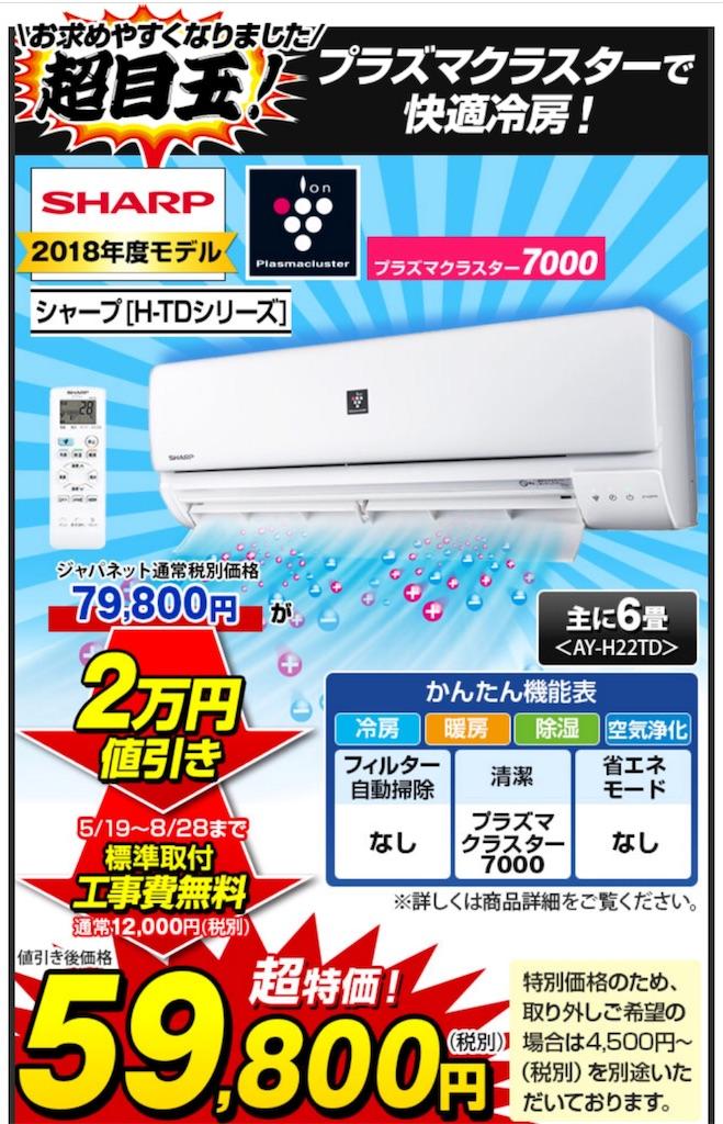 f:id:hardshopper:20180609102009j:image