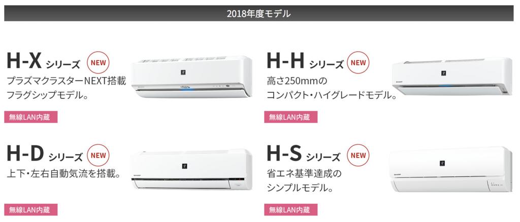 f:id:hardshopper:20180609104556p:plain