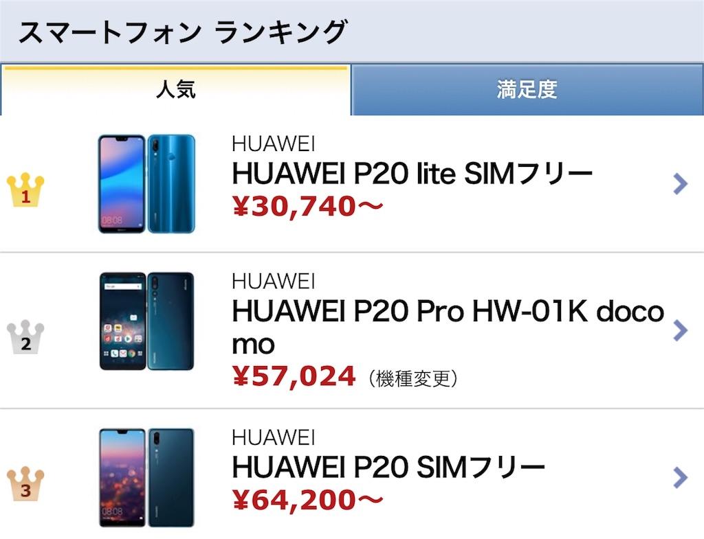 f:id:hardshopper:20180710014538j:image