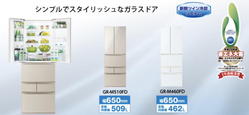 f:id:hardshopper:20180714015035p:plain