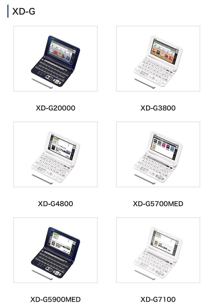 f:id:hardshopper:20180831174848j:image