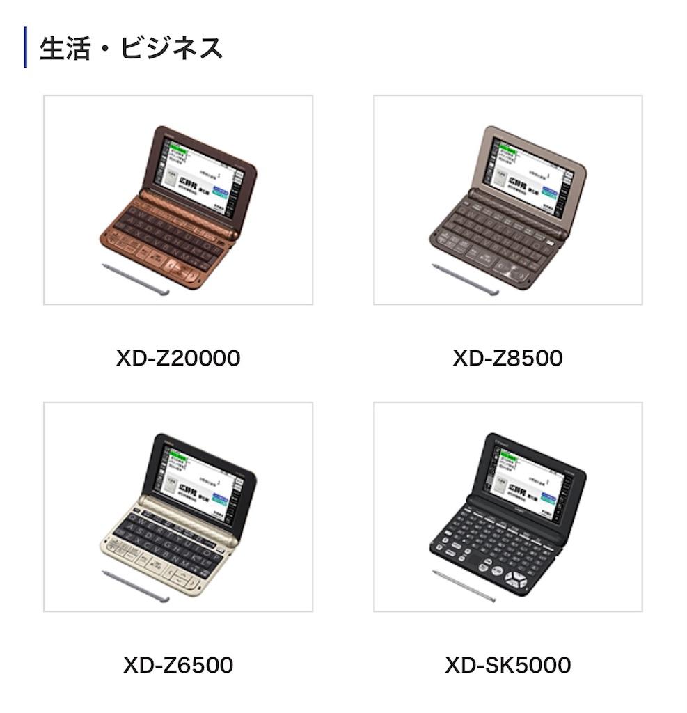 f:id:hardshopper:20180831174851j:image